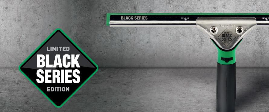 Black Series
