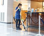Floor Cleaning Cleaning Systems