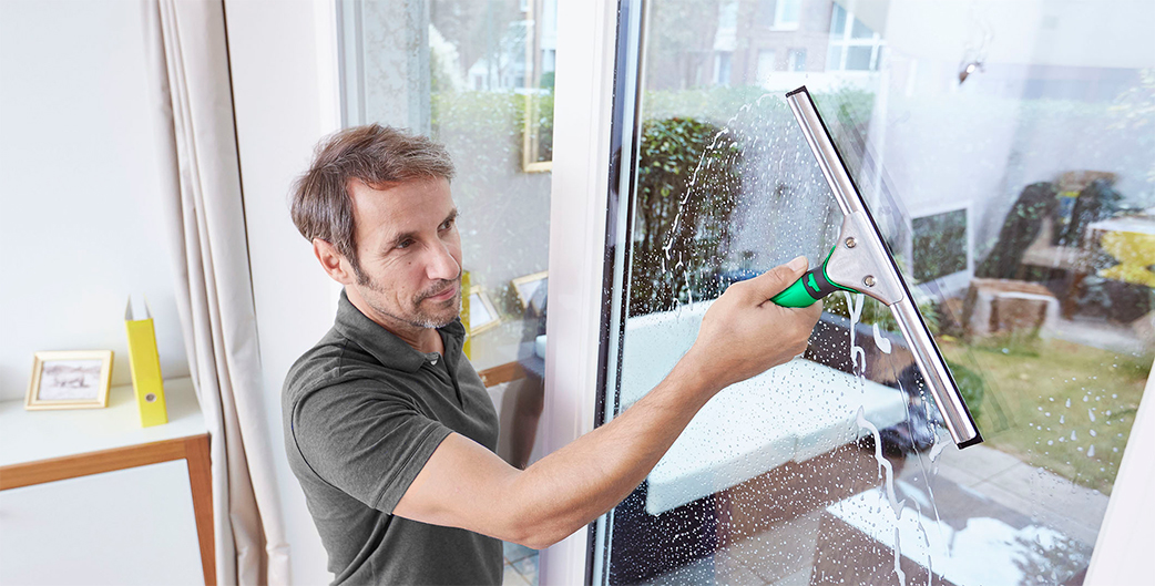 comment nettoyer mes vitres de voiture myunger fr. Black Bedroom Furniture Sets. Home Design Ideas