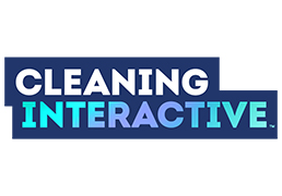Cleaning Interactive